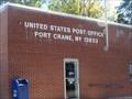 Image for Port Crane, NY 13833
