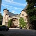 Image for Schloss Fürstenau - Michelstadt-Steinbach, Hessen, Germany