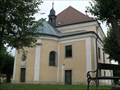 Image for The Convent Carmel at Kostelní Vydrí - Czech Republic, EU