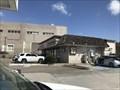 Image for 7/11 - Garnet - San Diego, CA