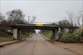 Image for MPRR Girder bridge -- SH 21/SH 7/W Goliad St, W of downtown Crockett TX