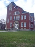 Image for Rowan County Courthouse - Morehead, Kentucky