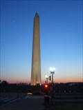 Image for Washington Monument - WASHINGTON D.C. EDITION - Washington, DC