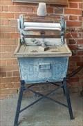 Image for Washing Machine - Harleston, Norfolk