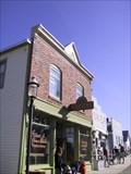 Image for Alberta Bakery - Heritage Park - Calgary, Alberta