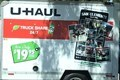 Image for U-Haul Truck Share - San Clemente, CA