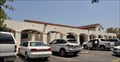 Image for Cerritos, California 90703 ~ Main Post Office