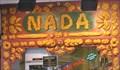 Image for NADA Bakery, Wellington, New Zealand