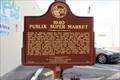 Image for 1940 Publix Super Market