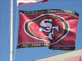 Image for San Francisco 49ers - Santa Clara, CA