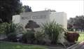 Image for Menlo College - Atherton, CA