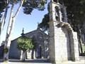 Image for Igreja do Castelo de Montalegre - Montalegre, Portugal