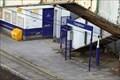 Image for Congleton Railway Station - Congleton, Cheshire East, U.K.