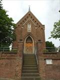Image for St. Joseph-Kapelle, Grafschaft-Beller - RLP / Germany
