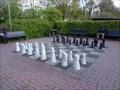 Image for Schachspiel - Hamburg, Deutschland