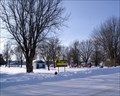 Image for Earl B. Himle Memorial Park - Hayfield, MN.