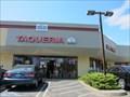 Image for Taqueria El Rodeo - Santa Rosa, CA
