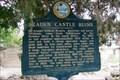 Image for Braden Castle Ruins