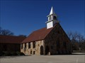 Image for Annetta United Methodist Church - Annetta, TX