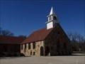Image for Annetta United Methodist Church - Annetta, TX