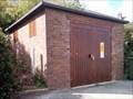 Image for Substation - Garth School Substation, Bangor, Gwynedd, Wales