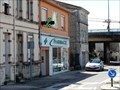 Image for Pharmacie Duhaut - Niort, Nouvelle Aquitaine, France