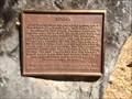 Image for Seneca - Seneca, CA