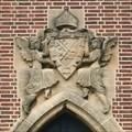 Image for Diocese of Guildford - Guildford Cathedral - Guildford, Surrey, UK
