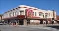 Image for Horseshoe Club ~ Carson City, Nevada