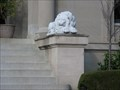 Image for University House Lions - Berkeley, CA