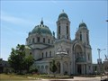 Image for Basilica of Our Lady of Victory - Lackawanna, NY