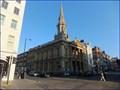 Image for Hinde Street Methodist Church - Hinde Street, London, UK