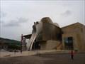 Image for Guggenheim Museum - Bilbao, Spain