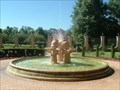 Image for Precious Moments Fountain Chapel