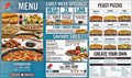 Image for Dominos Pizza - Cranbrook, British Columbia