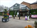 Image for Byrkley Park Garden Centre - Burton upon Trent, Staffordshire.