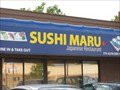 Image for Sushi Maru - Winnipeg, Manitoba
