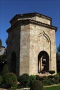 Image for Hurshide and Mensure - Tetovo, North Macedonia