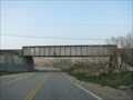Image for Beaville Rd Bridge - Caliente, CA