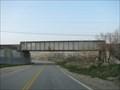 Image for Beaville Rd Bridge - Caliente, CA