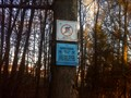 Image for Bruce Trail, Speyside Side Trail on Sideroad 15