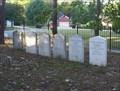 Image for Wilson Chapel Cemetery - Birmingham, Alabama