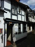 Image for Prince of Wales, Ledbury, Herefordshire, England