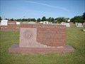 Image for Joseph Bradfield Thoburn - Rose Hill Burial Park - OKC, OK