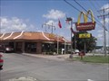 Image for McDonald's Alma - Alma AR