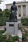 Image for Eliza R. Snow - Leader of Pioneer Women