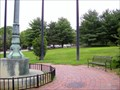 Image for Gateway Park  -  Manchester, NH