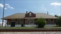 Image for Atlantic Coast Line Railroad-Enfield,NC