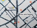 Image for You Are Here - Great Eastern Street, London, UK
