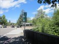 Image for Route 20 - San Anselmo, CA